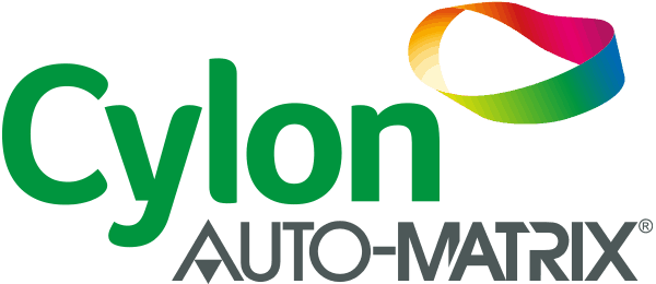 Cylon Auto Matrix