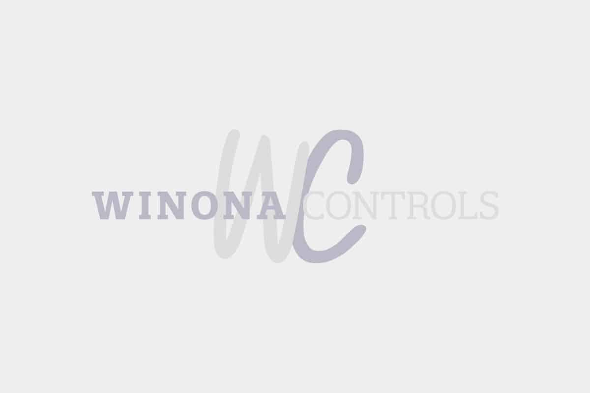 Winona Controls